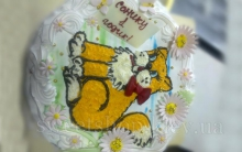 children_cake_12