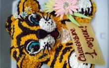 children_cake_15