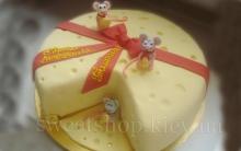 children_cake_16