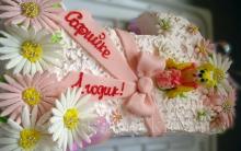 children_cake_17