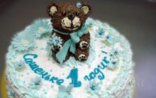 children_cake_18