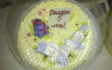 children_cake_19