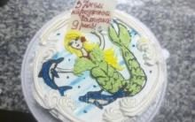 children_cake_21