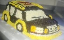 children_cake_22