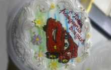 children_cake_24