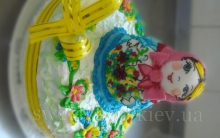 children_cake_25
