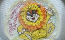 children_cake_28