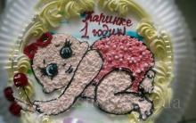 children_cake_29
