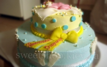 children_cake_30