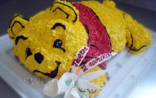 children_cake_31