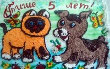children_cake_33