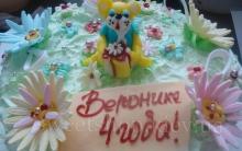 children_cake_34