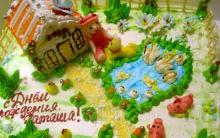 children_cake_35