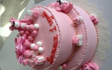 children_cake_36