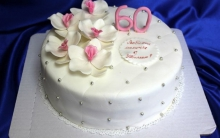 children_cake_37