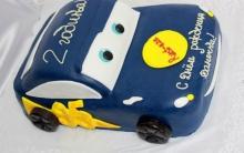 children_cake_38