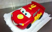 children_cake_40