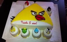 children_cake_41