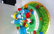 children_cake_42