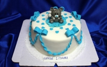 children_cake_43