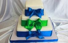 children_cake_44