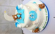 children_cake_45
