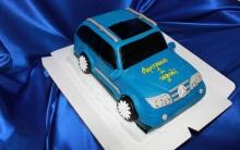 children_cake_46