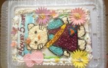 children_cake_48