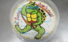 children_cake_5