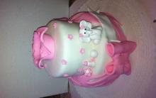 children_cake_51