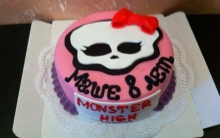 children_cake_52