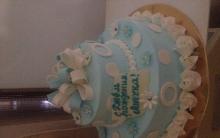children_cake_54