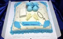 children_cake_55