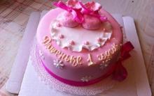 children_cake_57
