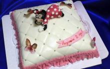 children_cake_58