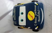 children_cake_59