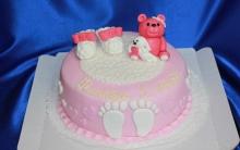 children_cake_60