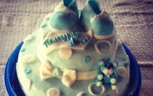 children_cake_63
