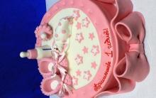 children_cake_64