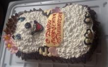 children_cake_66