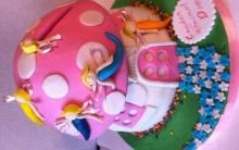 children_cake_67