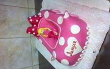 children_cake_68