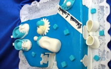 children_cake_69