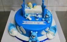 children_cake_70