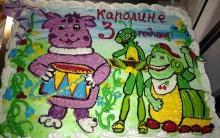 children_cake_71