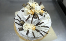 holiday_cake_1
