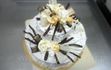 holiday_cake_1