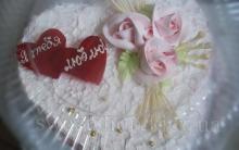 holiday_cake_12