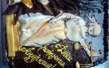 holiday_cake_13