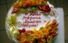 holiday_cake_14